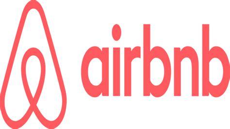airbnb uk london airbnb uk website