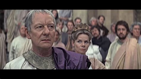 youtube film epic full movie julius caesar hd full movie 1 youtube