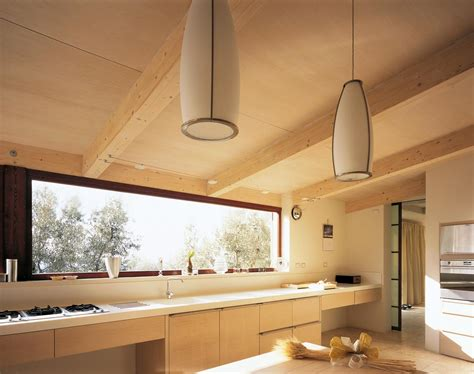 con tetto in legno tetto in legno casa costantini sistema legno