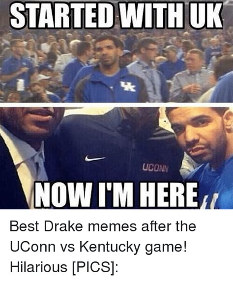 The Best Drake Memes Starting - 25 best memes about best drake memes best drake memes