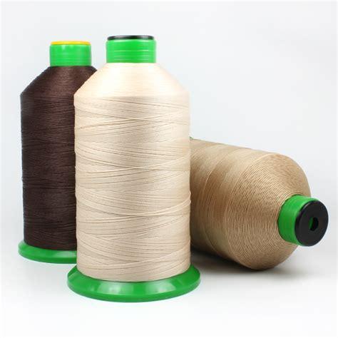 Ipcabond Thread Ajt Upholstery Supplies