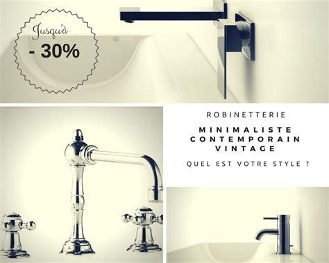 Robinetterie Haut De Gamme 3271 by Mooze La Boutique 233 Quipement Salle De Bain Haut De Gamme