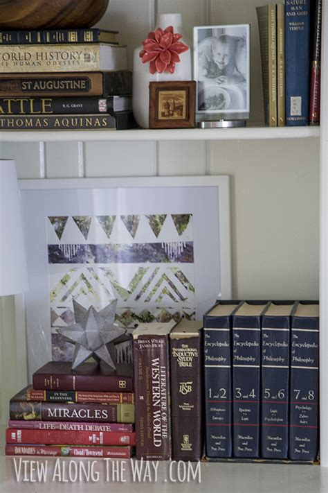 how to arrange bookshelves save the books how to style a bookshelf for actual book