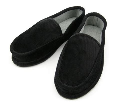 cholo slippers top 15 kicks i ve owned 7 o doggs hear me roar