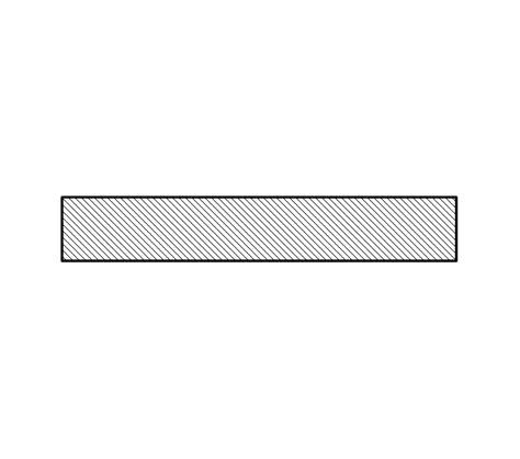 video  audio vector stencils library intercom jack dwg symbol