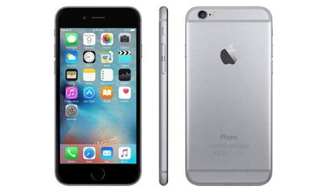 Iphone 6 32 Tam apple iphone 6 32 gb now available in offline retail stores price of iphone se drops to rs