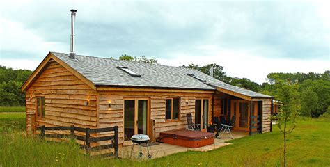 log cabin uk image gallery log cabin uk