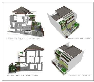 eco design adalah tip 58 eco design rumah ramah lingkungan eco friendly