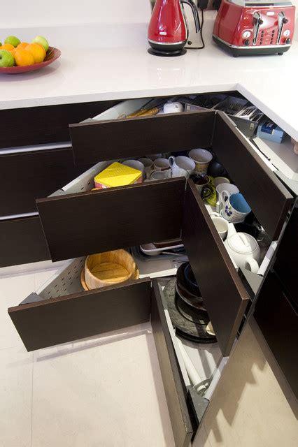 kitchen counter storage ideas savvy kitchen cabinet storage ideas for uncluttered look