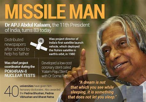 apj abdul kalam life in pics photos india news dr apj abdul kalam a man who made missiles with a genial