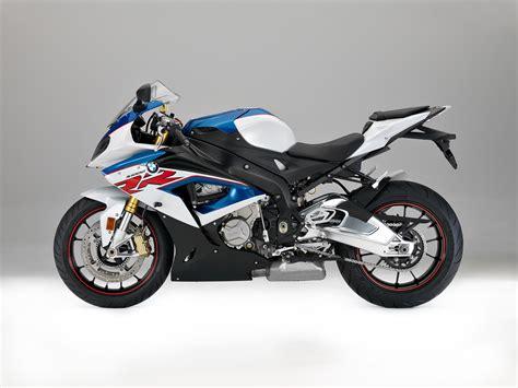 Bmw Motorrad Las Vegas by Bmw Motorrad Usa Heads To Sema Show