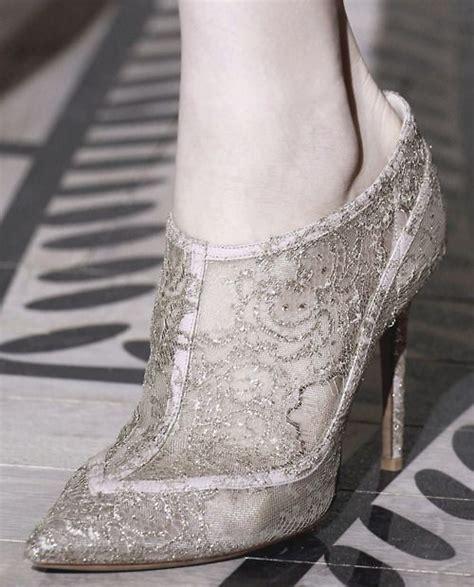 Valentinos Schuhe Hochzeit by 105 Besten Brautschuhe Bilder Auf Hochzeit