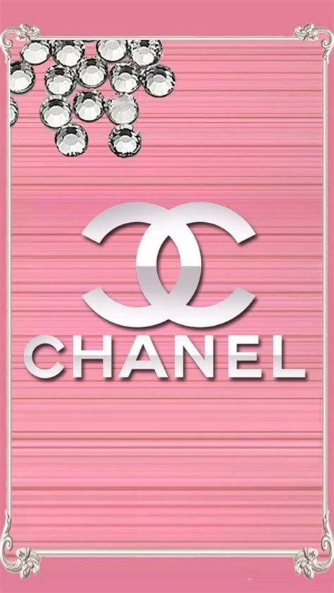 coco chanel biography en español 68 best images about chanel printable logos on pinterest