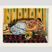 Henri Matisse, ...