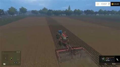 canadian map farming simulator 2015 farming simulator 2015 canadian farm map ep 1