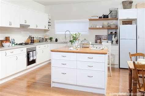 Kitchens Bunnings Design Bunnings Kitchens Designs And Modular Diy Kitchen Range