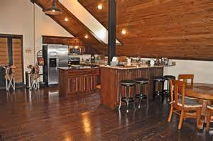home design great option barns with living quarters that 40 x 60 pole barn with living quarters joy studio design