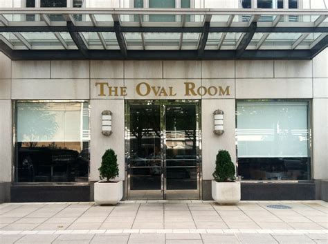 oval room menu farragut restaurants on the line 2m noma apartments in d c