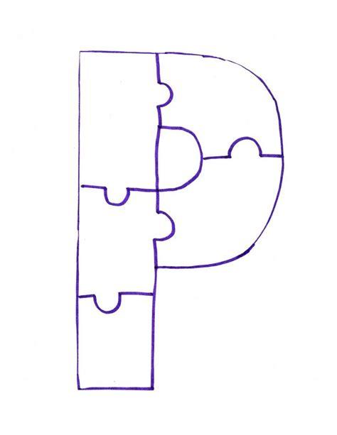 printable alphabet letter v template alphabet letter v templates