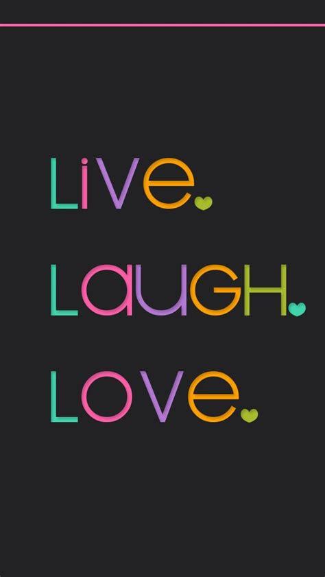 laugh love wallpaper desktop background kid wallpaper
