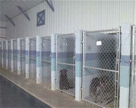 rubber matting for kennels rubber floor mats for kennels stalls linear rubber products