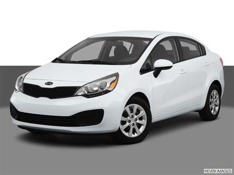 Kia Sedan 2013 2013 Kia Sedan