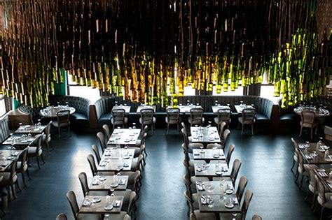 the boarding house chicago the boarding house river north contemporary regional wine bar swanky bar bar