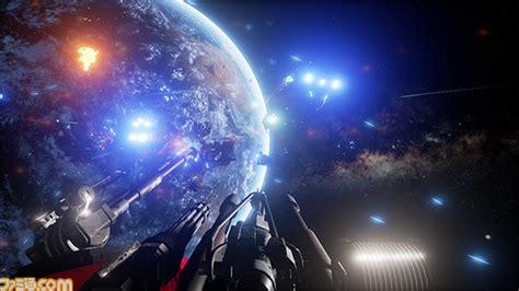 wallpaper engine fps drop 宇宙戦闘から敵艦に乗り込んで制圧 スペースコンバットとfpsが融合したマルチプレイ対戦ゲーム galaxy