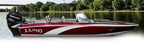lund boat decals for sale select outboard decals