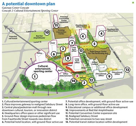 the u raleigh floor plans some say downtown raleigh sports arena could be good fit