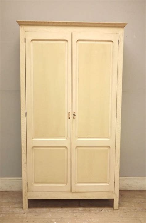 small armoires small white armoire 28 images small white jewelry armoire caymancode chateau