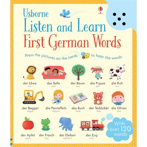listen and learn first 1409597733 usborne listen and learn first mandarin chinese words