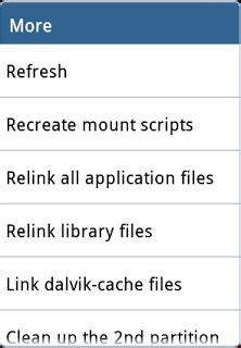 membuat link ke sd card axacell cara memindahkan aplikasi ke sd card galaxys6310