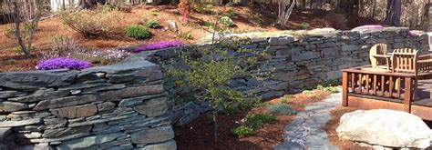 Mad River Garden Center by Landscape Services Mad River Garden Center