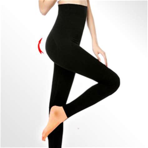 Legging Pelangsing Asli slimming legging review the else