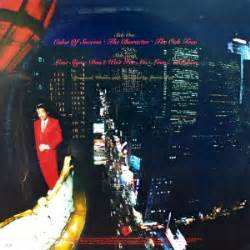 morris day color of success morris day color of success chief engineer s log