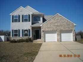 Houses For Sale In Hammonton Nj by 74 Centennial Drive Hammonton Nj 08037 Foreclosed Home