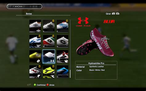 pes 2014 patches pespatchs pes patch pes edit pes patch pes 2013 pes 2014 design boots by elfenomeno