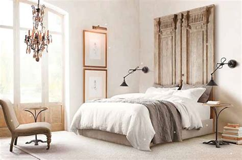 peaceful bedroom ideas decorating ideas for a peaceful bedroom room decorating