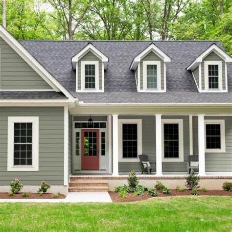 fool proof paint colors   sell  home house