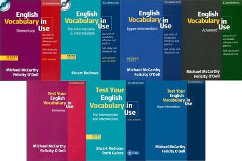 english in use 3 quot english vocabulary in use quot