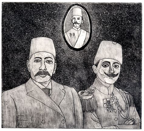leader of the ottoman empire ottoman empire leaders mehmed v alchetron the free