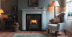 fireplaces liverpool surroundings ltd fireplaces