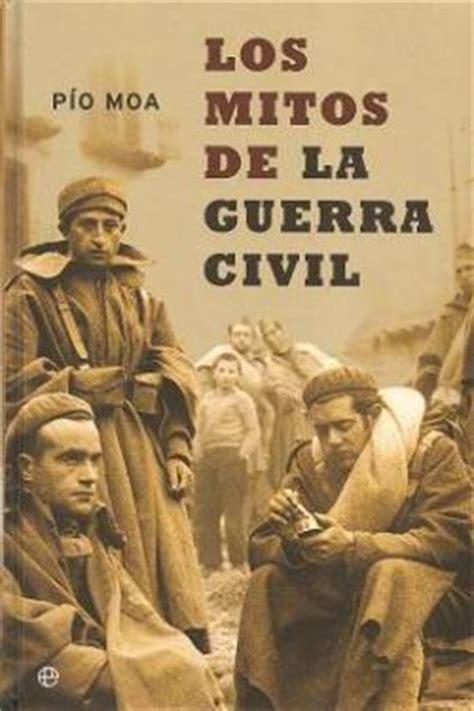 leer libro los origenes de la guerra civil espanola the origins of the spain civil war ahora opiniones sobre el libro