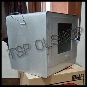 Oven Kue Panasonic harga oven kue bima oven tangkring pricenia
