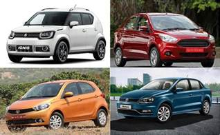 best new car in india 11 best cars in india rs 8 lakh ndtv carandbike