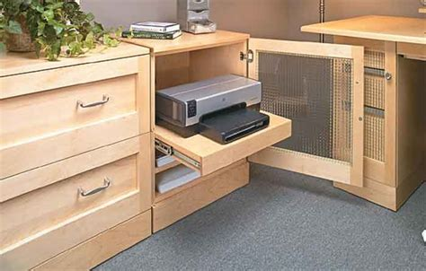 cabinet for printer natures business paypal