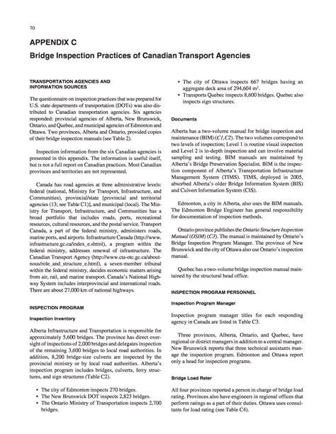 Bridge Inspector Cover Letter by Bridge Inspector Cover Letter Energy Analyst Cover Letter Rhetorical Devices Essay Exles