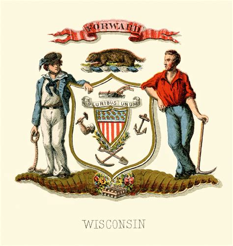 wisconsin and the civil war books wisconsin in the american civil war wikiwand