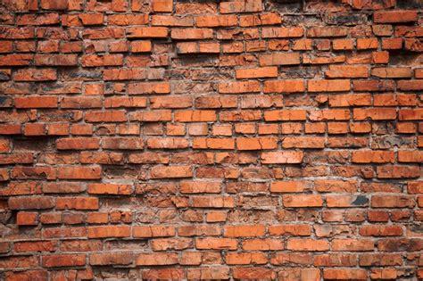 brick wall murals brick box image brick wall mural